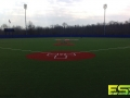 baseball-field-synthetic-turf-2.jpg