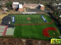 baseball-field-synthetic-turf-3.jpg