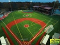 baseball-field-synthetic-turf-5.jpg
