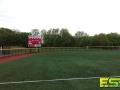baseball-field-synthetic-turf-7.jpg