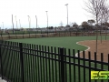 dog-park-synthetic-turf-2.jpg