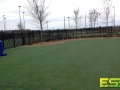 dog-park-synthetic-turf-3.jpg