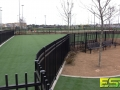dog-park-synthetic-turf-4.jpg