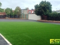 elite-synthetic-surfaces-ess-school-playground-turf-1.jpg