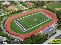 football-field-turf-6.jpg