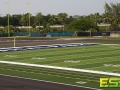 miami-football-field-synthetic-turf-1.jpg