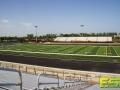 miami-football-field-synthetic-turf-2.jpg