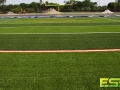 miami-football-field-synthetic-turf-5.jpg