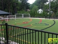 multipurpose-field-turf-2.jpg