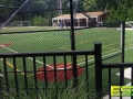 multipurpose-field-turf-3.jpg