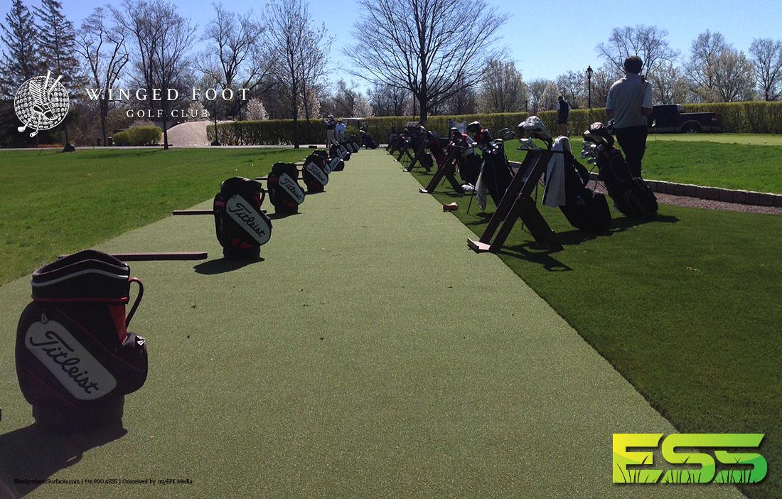 Winged_Foot_Golf_Club_EZ_Tee_Hybrid_Synthetic_Turf_3.jpg