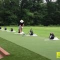 EZ_Tee_Golf_Turf (1).jpg