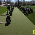 Winged_Foot_Golf_Club_EZ_Tee_Hybrid_Synthetic_Turf_1.jpg