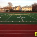 elite-synthetic-surfaces-ess-commercial-football-field-turf-2.jpg