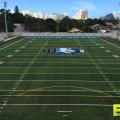 football-athletic-field-turf-6.jpg
