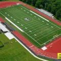 football-athletic-field-turf.jpg