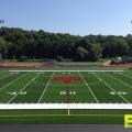 football-field-turf-4.jpg