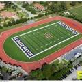 football-field-turf-6.jpg