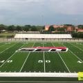 football-field-turf.jpg