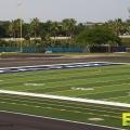 miami-football-field-synthetic-turf-1.jpg