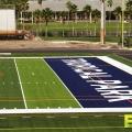 miami-football-field-synthetic-turf-3.jpg