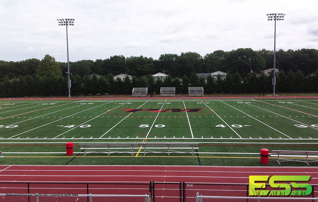 elite-synthetic-surfaces-ess-commercial-football-field-turf-1.jpg