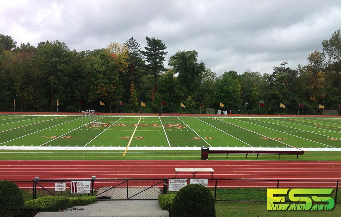 football-athletic-field-turf-4.jpg