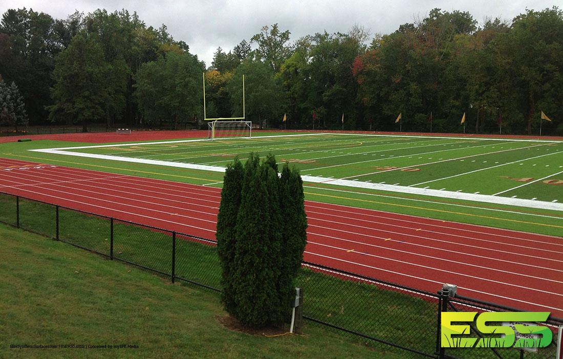 football-athletic-field-turf-5.jpg