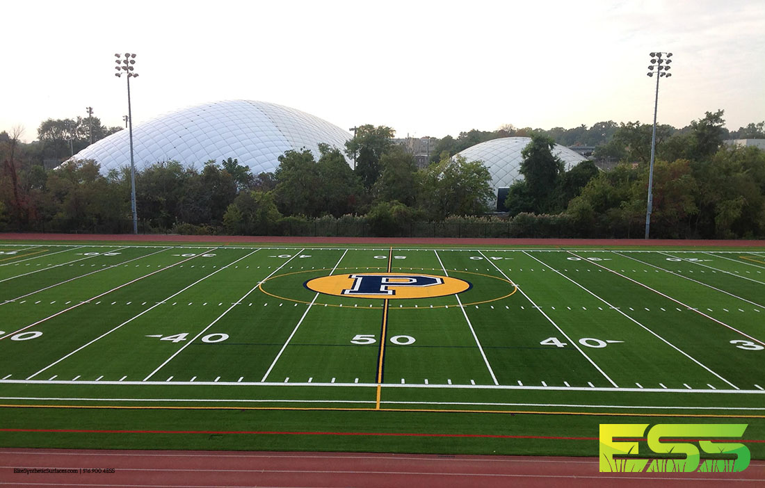 football-field-turf-5.jpg