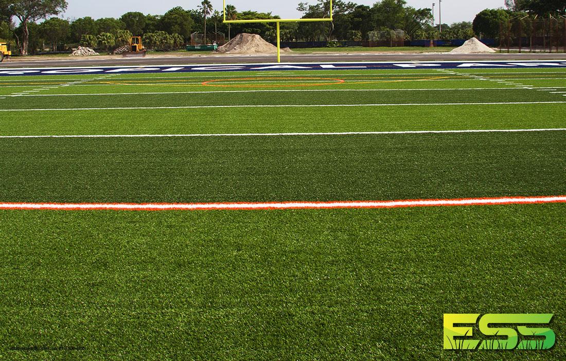 miami-football-field-synthetic-turf-5.jpg