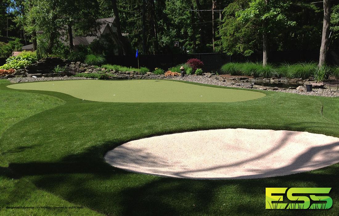 Golf_Course_Turf_1.jpg