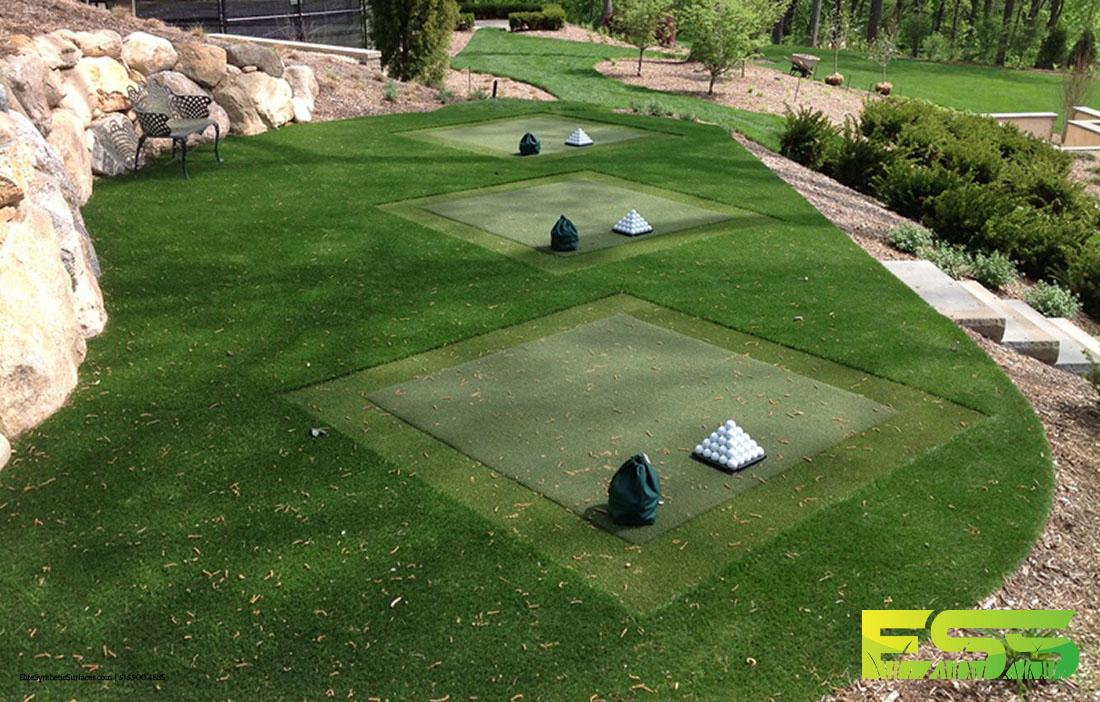 Golf_Course_Turf_10.jpg