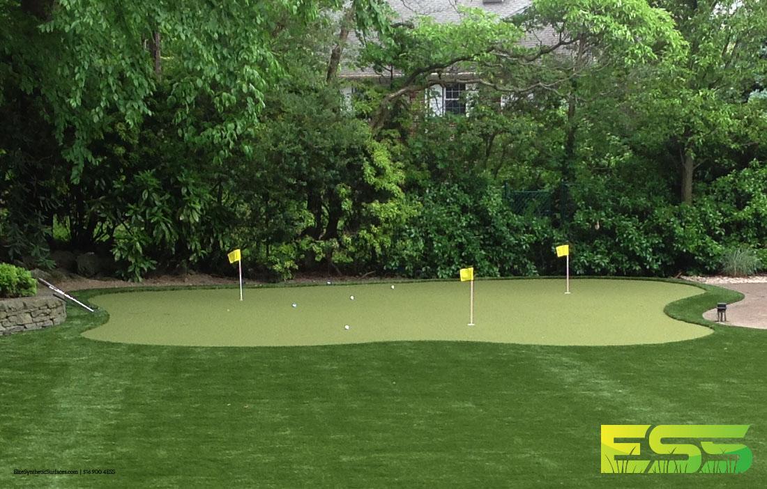Golf_Course_Turf_11.jpg