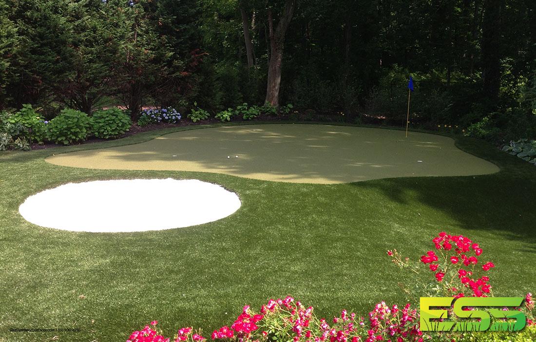Golf_Course_Turf_12.jpg