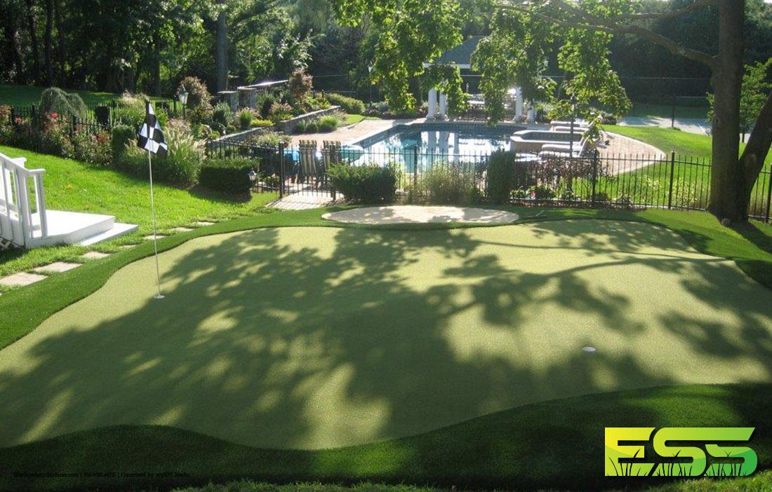 Golf_Course_Turf_14.jpg
