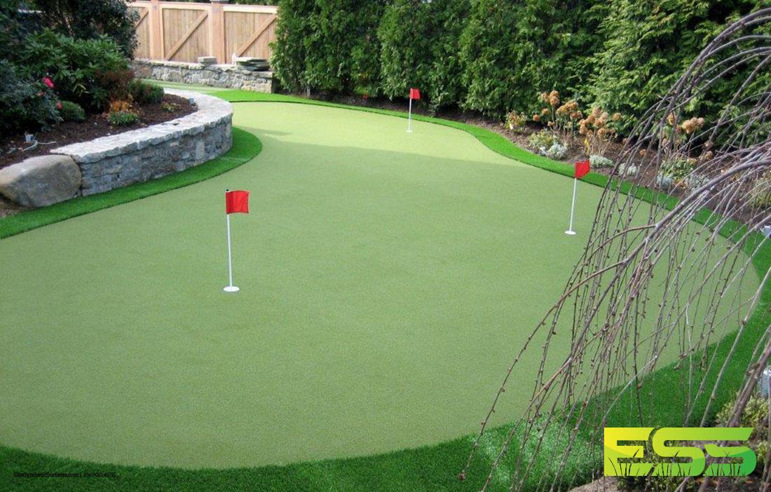 Golf_Course_Turf_15.jpg