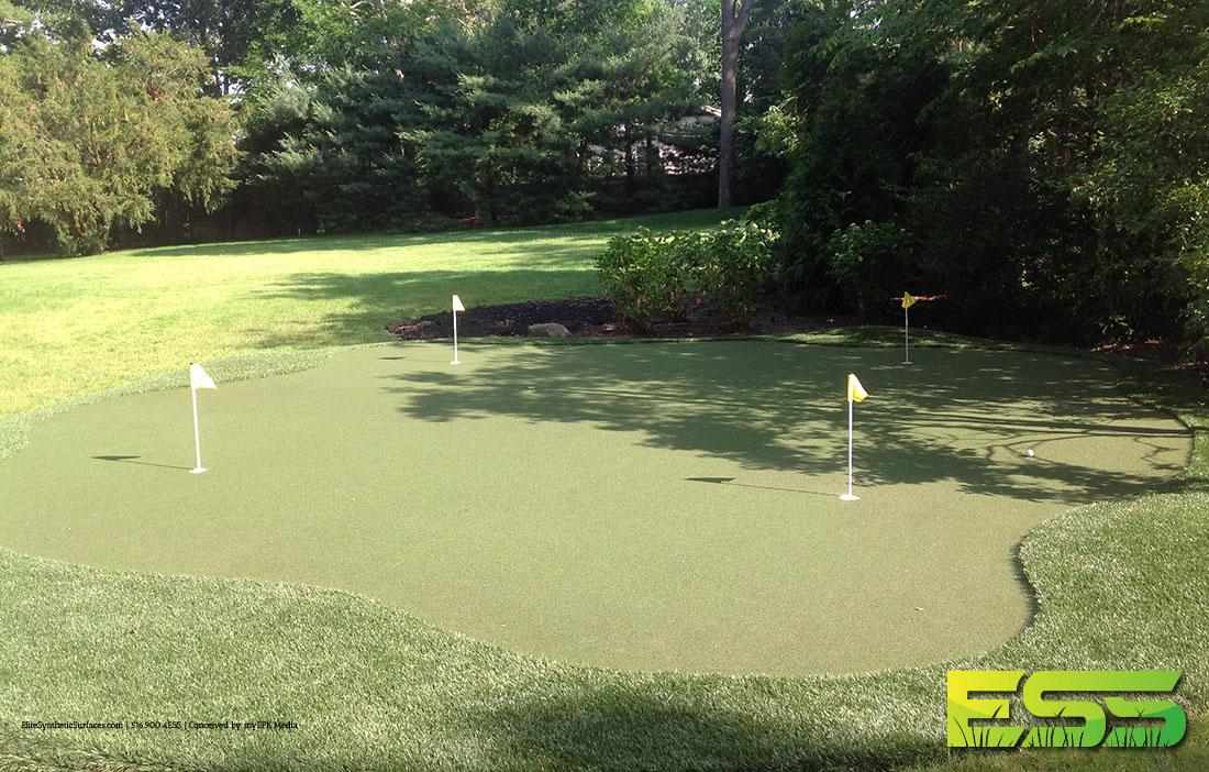 Golf_Course_Turf_16.jpg