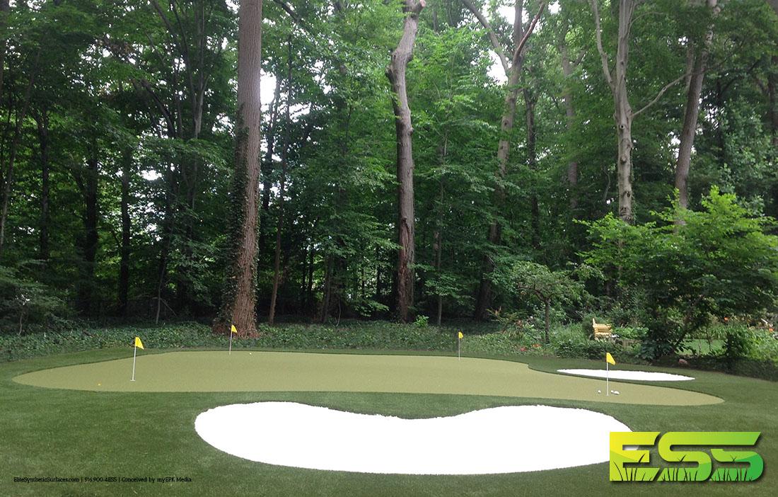 Golf_Course_Turf_17.jpg