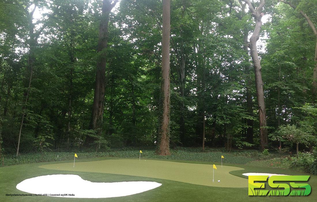 Golf_Course_Turf_18.jpg