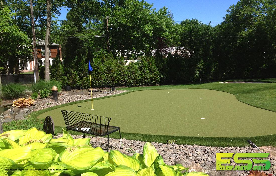 Golf_Course_Turf_2.jpg
