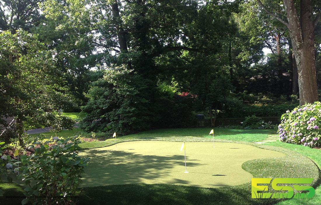 Golf_Course_Turf_3.jpg