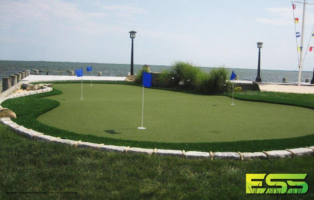 Golf_Course_Turf_4.jpg