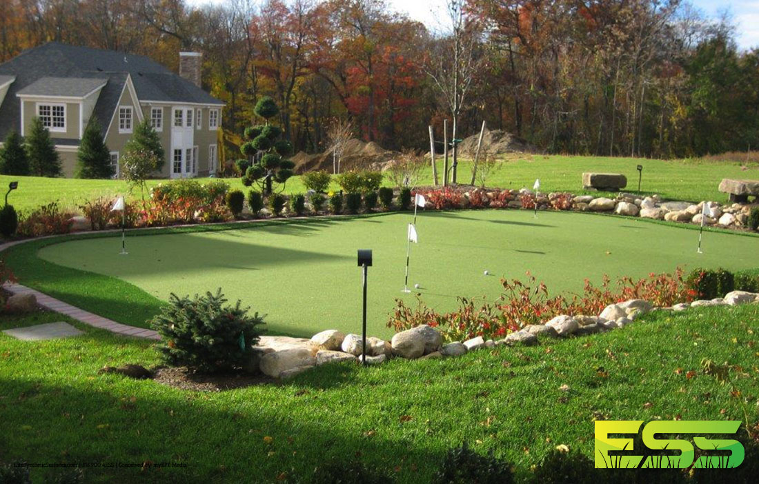 Golf_Course_Turf_5.jpg