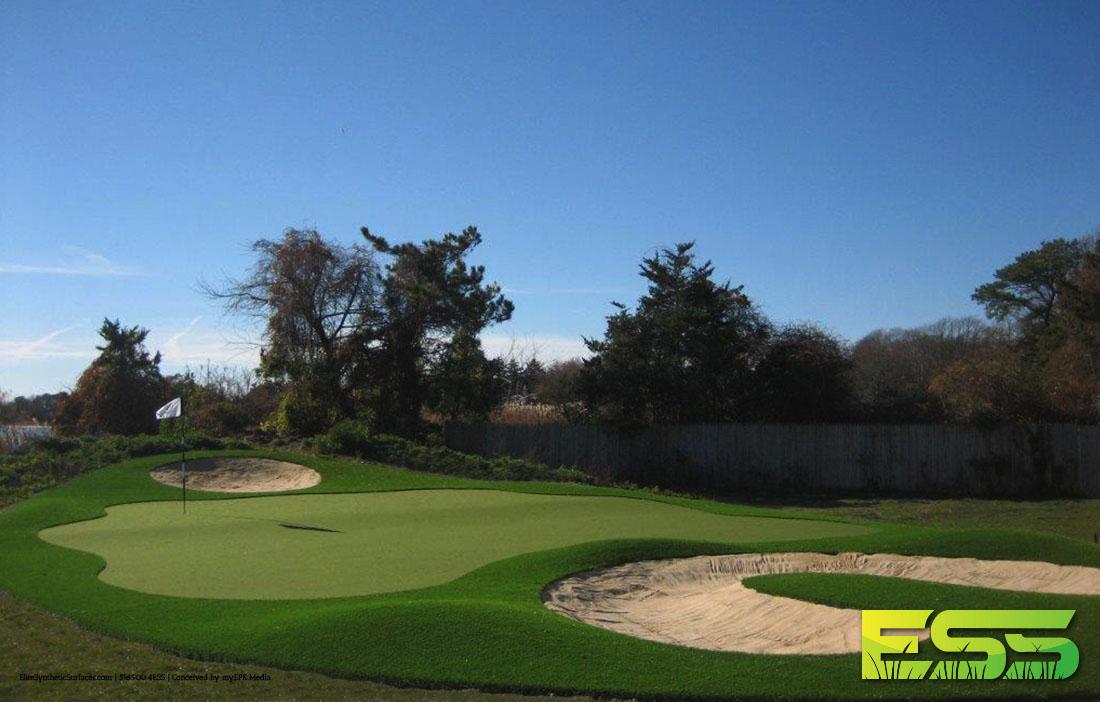 Golf_Course_Turf_6.jpg