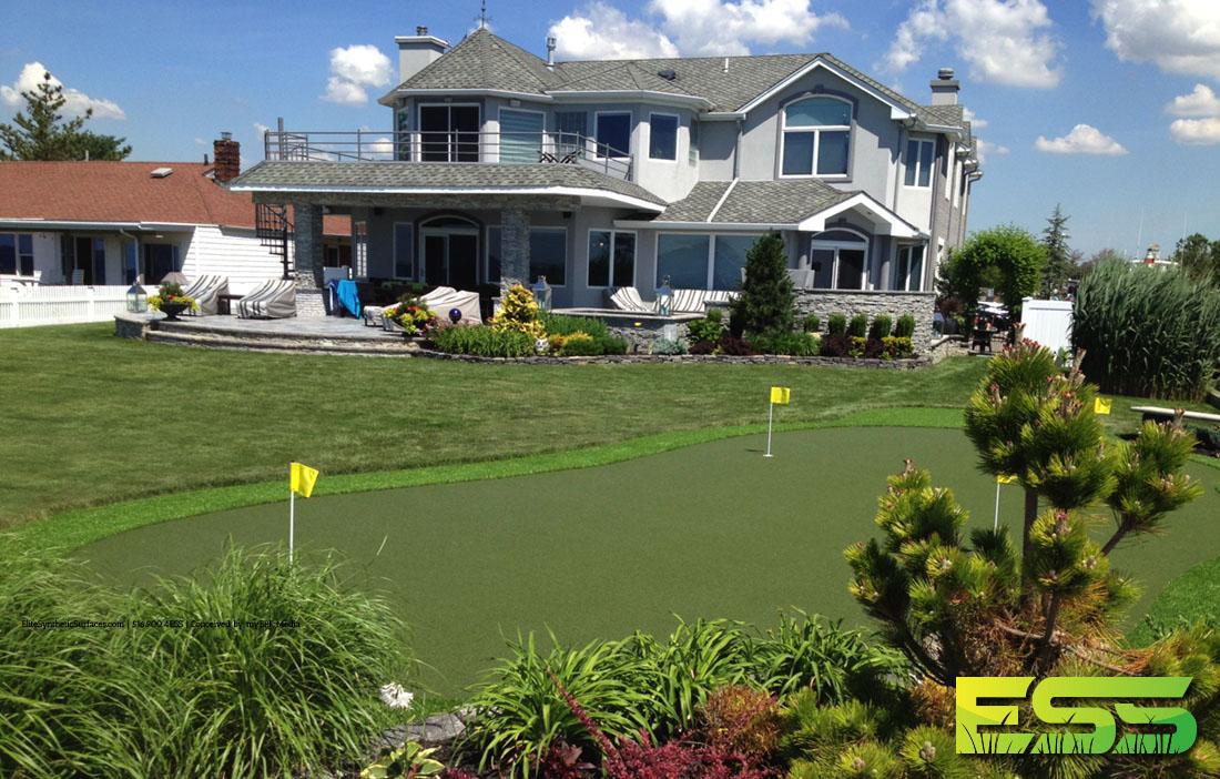 Golf_Course_Turf_8.jpg