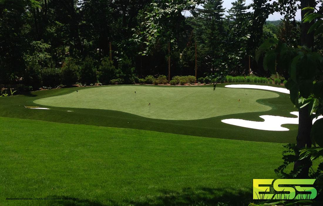 Golf_Course_Turf_9.jpg