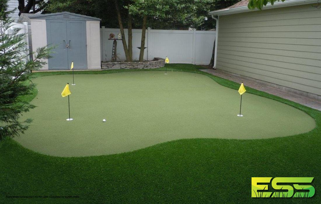 Residential_Golf_Course_Turf_3.jpg