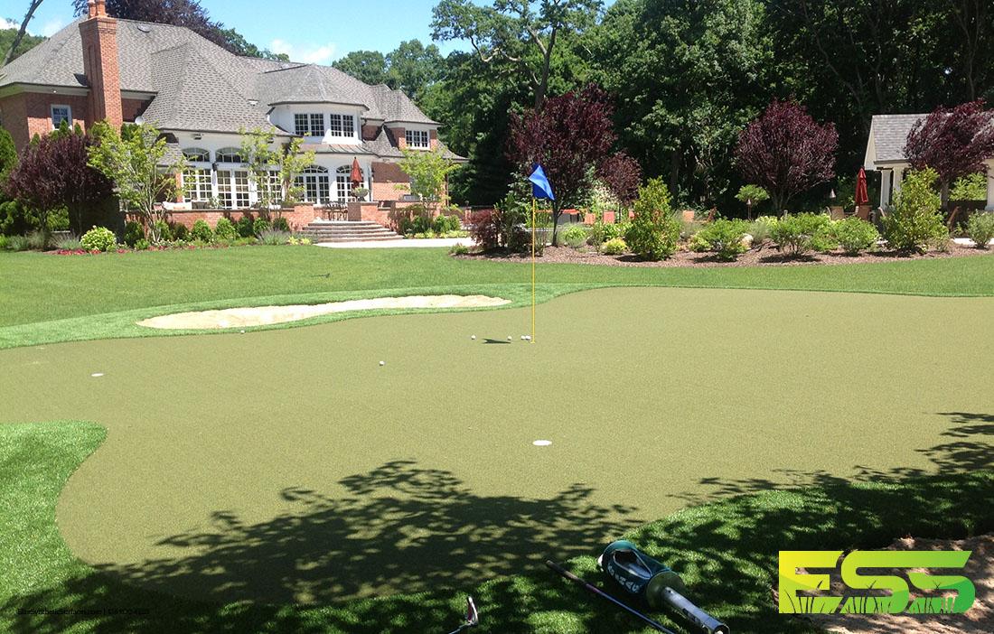 Residential_Golf_Course_Turf_4.jpg