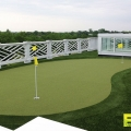 keane-putting-green-synthetic-turf-1.jpg