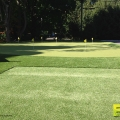 putting-green-synthetic-turf-11.jpg